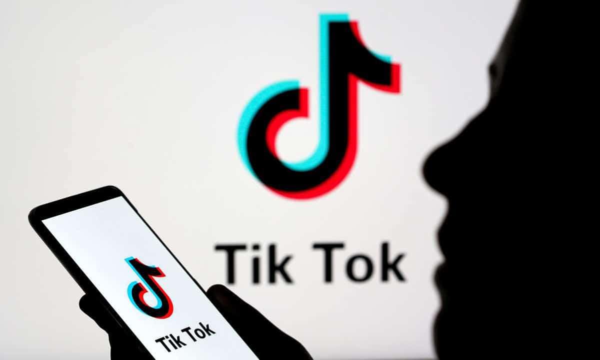 Nội quy công đồng của Tiktok là gì?