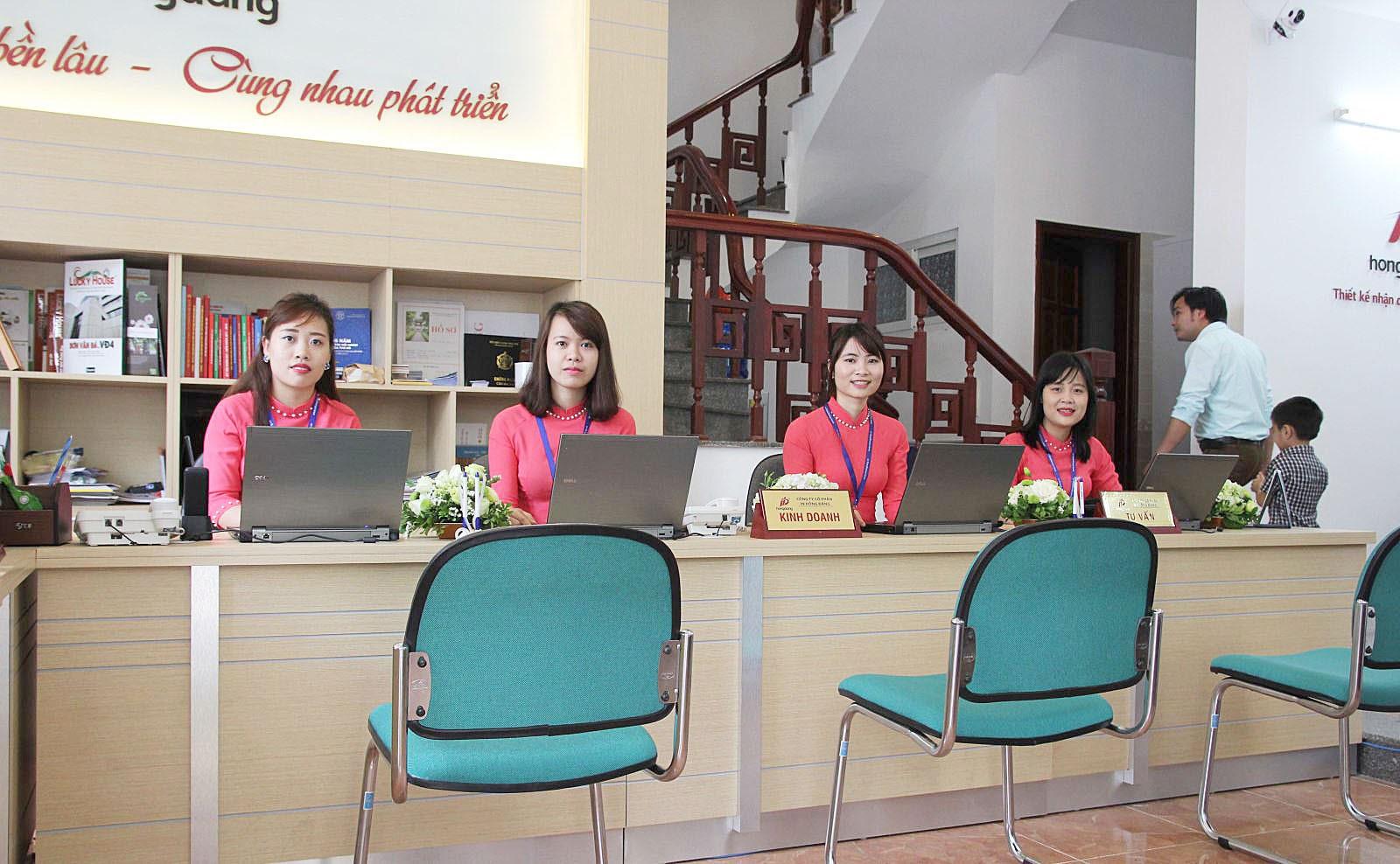 Kinh nghiệm lựa chọn đơn vị in lịch tết giá rẻ uy tín tại Hà Nội