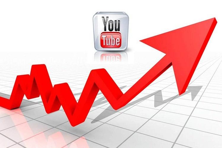 Kiếm tiền trên youtube partner