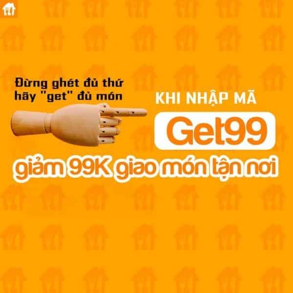 15+ Mẫu content quảng cáo SIÊU HAY dành cho dân Marketing