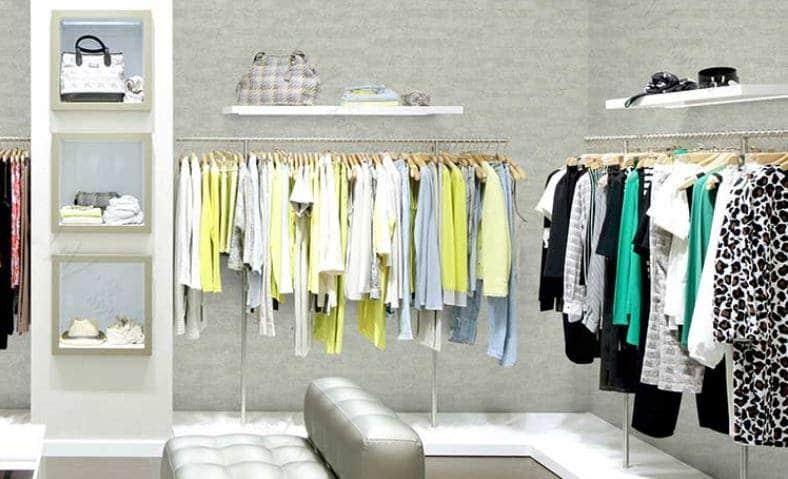 Bí quyết để kinh doanh shop quần áo thành công?