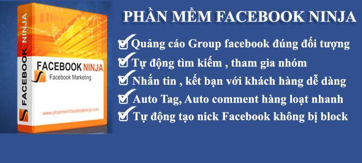 phan-mem-dang-bai-hang-loat-tren-facebook-1