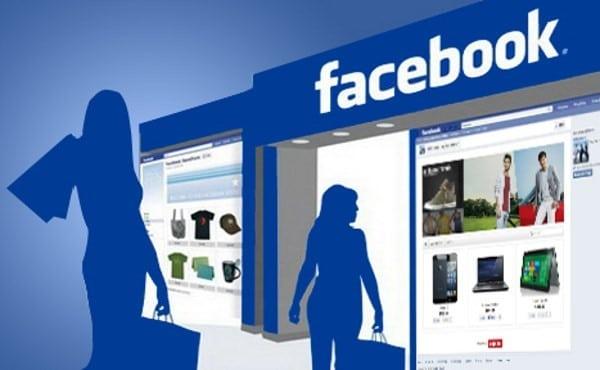 Cách SEO Fanpage Facebook bán hàng lên Top Google