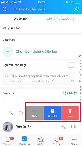 huy-ket-ban-tren-zalo-2