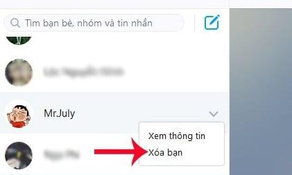 huy-ket-ban-tren-zalo-8