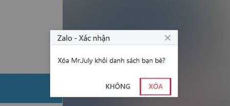 huy-ket-ban-tren-zalo-9