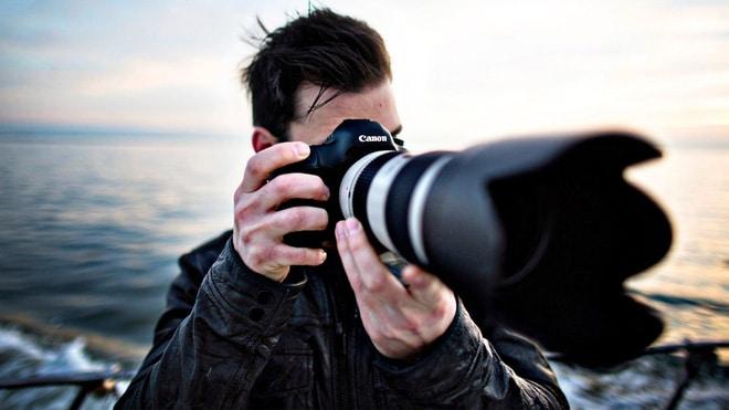 13 lời thú nhận của nhiếp ảnh gia nghiệp dư: Tôi để ý tới máy ảnh quá nhiều mà quên đi nhiếp ảnh - Ảnh 1.