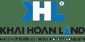 khai-hoan-land-atp-300x150