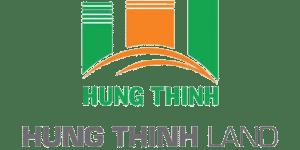 logo-hung-thinh-atp-300x150