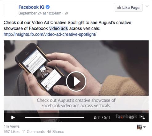 Quảng cáo video và video content sẽ phát triển mạnh