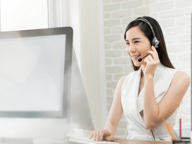 Chăm sóc khách hàng là gì và vai trò của dịch vụ chăm sóc khách hàng?
