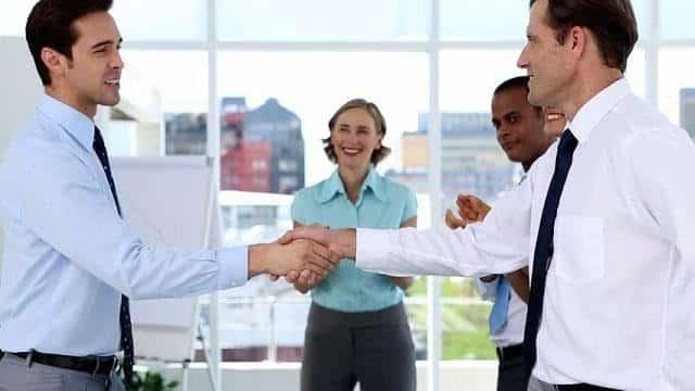 Thu hút được những đối tượng khách hàng tiềm năng