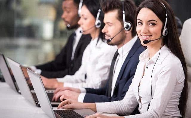 Những yếu tố cần có của một chuyên viên tư vấn khách hàng chuyên nghiệp, bạn có biết?