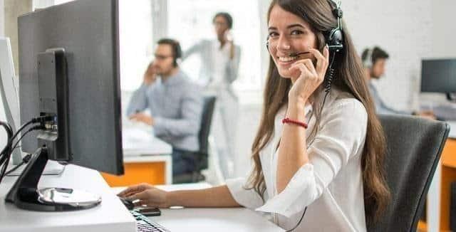 Bật mí cách chăm sóc khách hàng tốt nhất mang đến hiệu quả cao cho doanh nghiệp