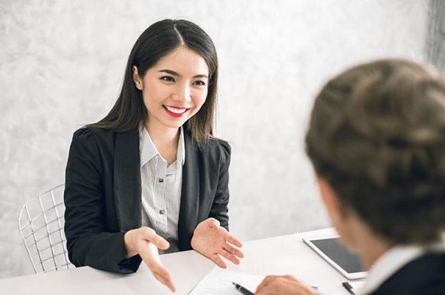 Tổ chức và các chương trình khuyến mãi cho đối tượng khách hàng tiềm năng