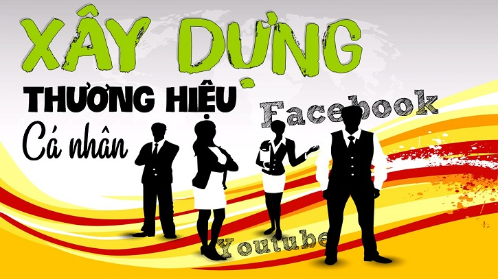 xay-dung-thuong-hieu-ca-nhan-tren-facebook-2