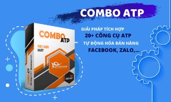 Gói Combo ATP