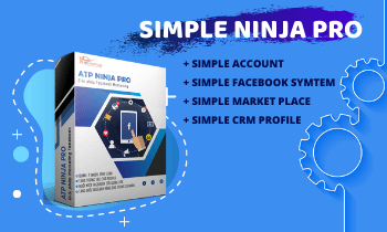Gói Simple Ninja Pro
