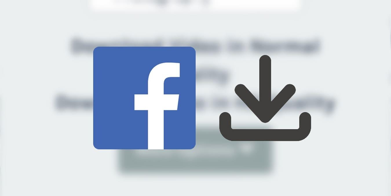 tai-facebook-ve-may-tinh-1