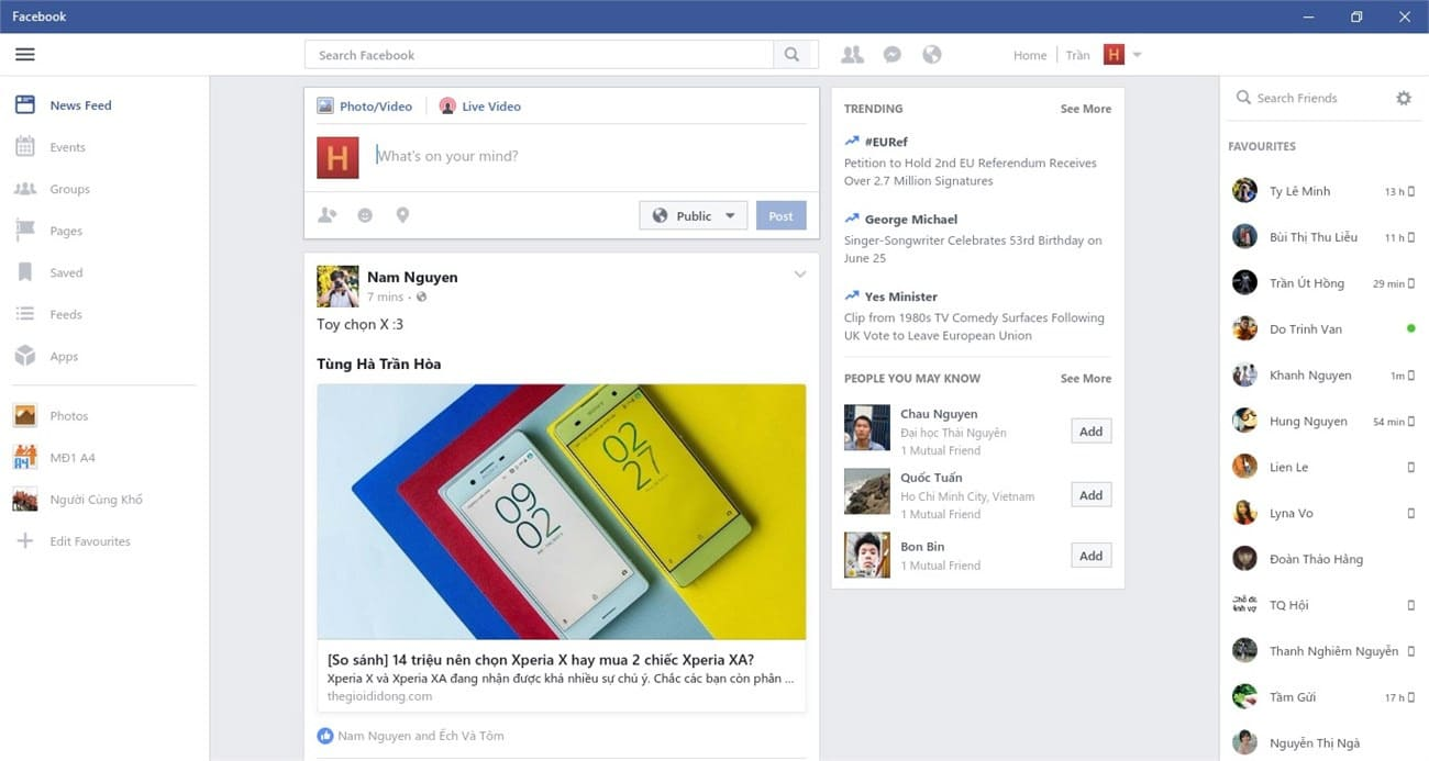 tai-facebook-ve-may-tinh-2