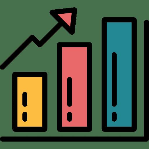tăng doanh thu từ website