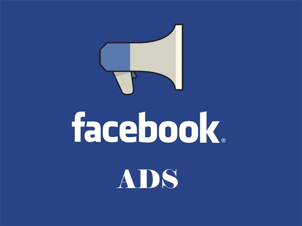 cong-cu-facebook-marketing-4