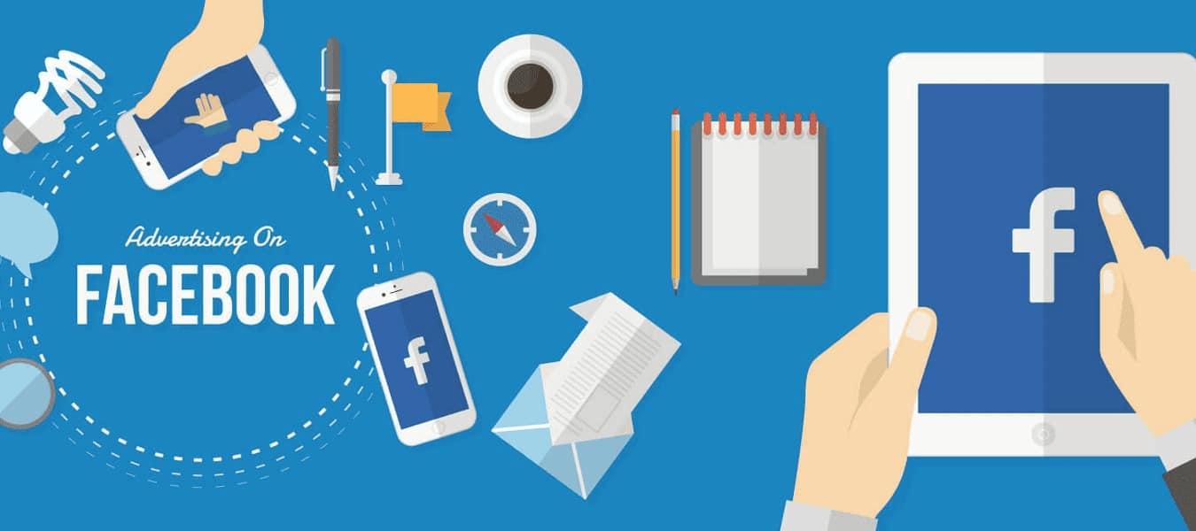 facebook-marketing-la-gi-3