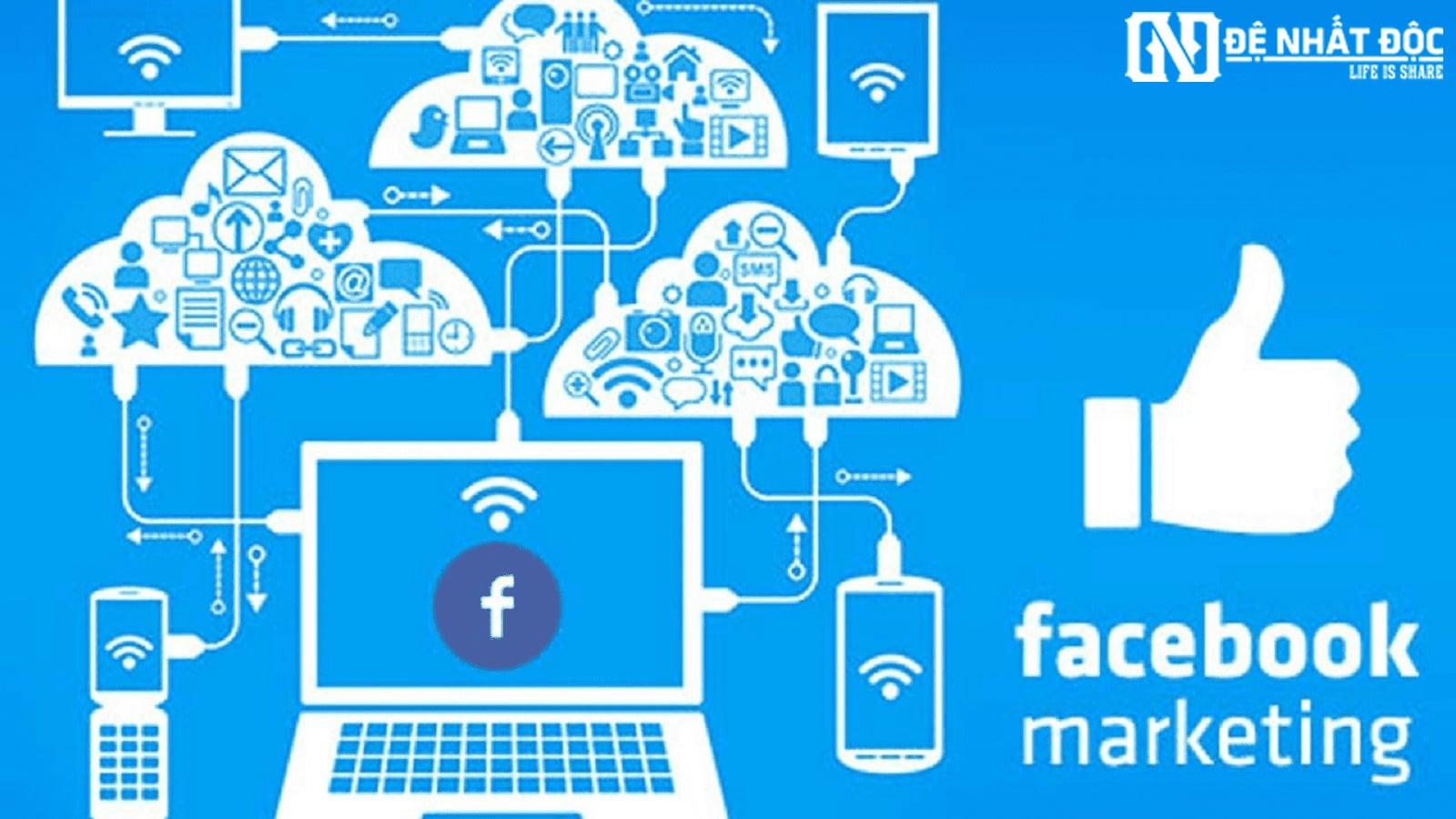 facebook-marketing-la-gi-4.