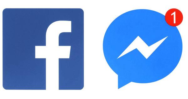 facebook-khong-gui-ma-xac-nhan-2