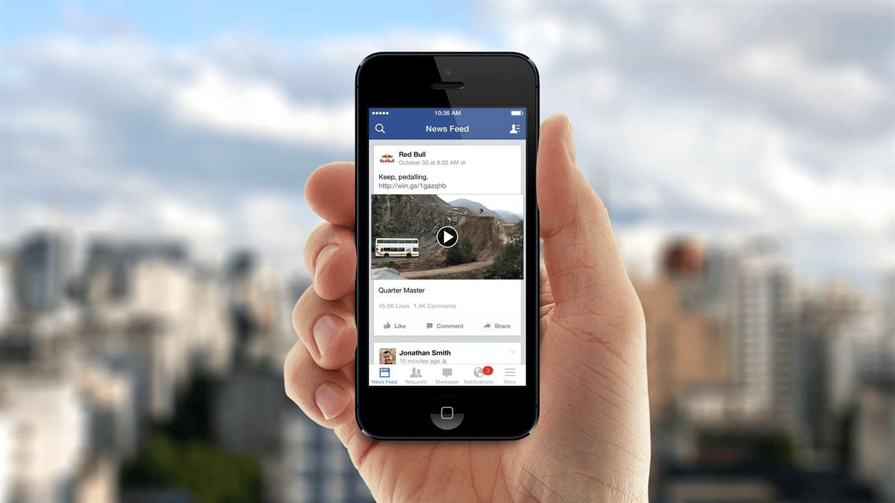 Khong-xem-duoc-video-tren-facebook-5