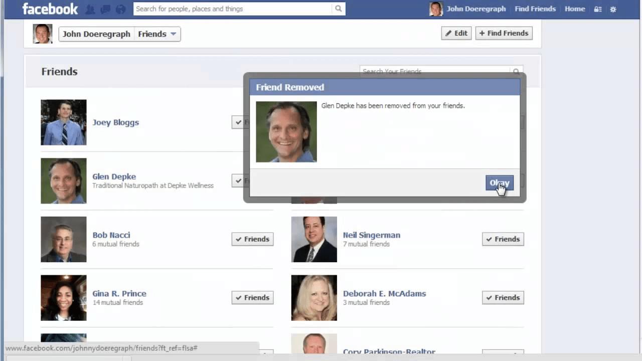 cach-an-bạn-be-tren-facebook-3