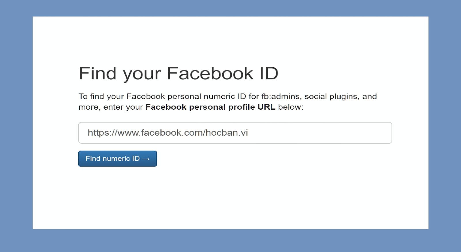 lay-id-card-facebook-1