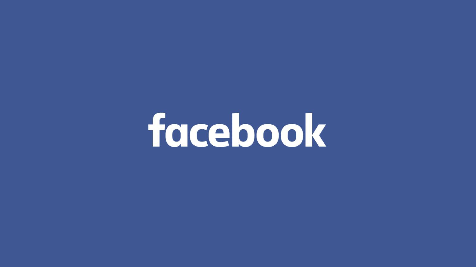 doi-font-chu-facebook-tren-dien-thoai-1