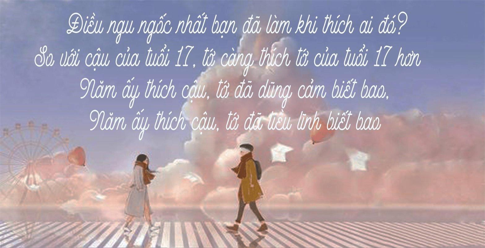 nhung-cau-noi-hay-de-dang-anh-len-facebook-2