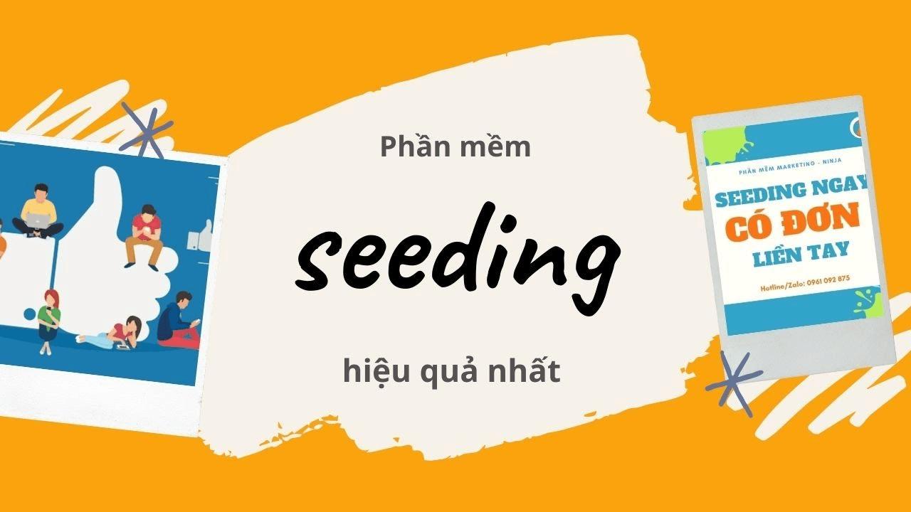 tool-seeding-facebook-2