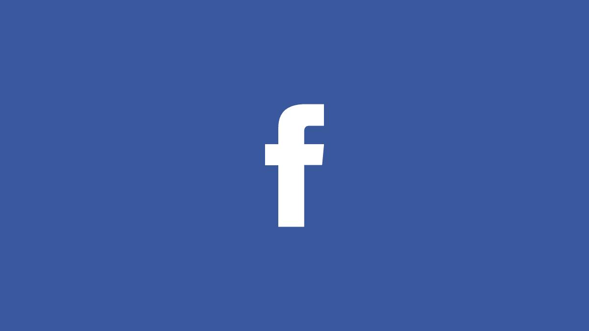 lay-mat-khau-facebook-bang-hinh-anh-5