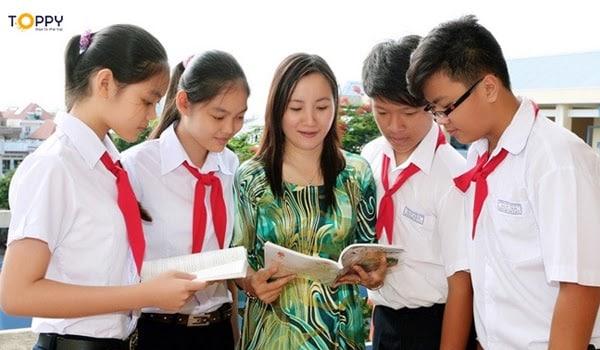 5 tuyệt chiêu giúp học giỏi các môn học lớp 5