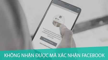 facebook-khong-gui-ma-xac-nhan-5
