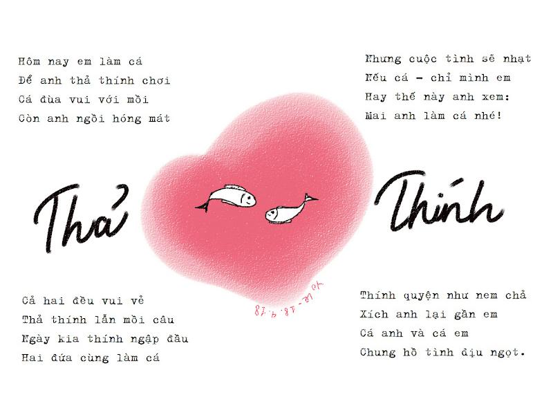 nhung-cau-tha-thinh-crush-gai-doc-dao-1