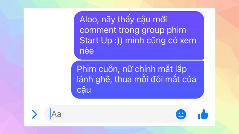 nhung-cau-tha-thinh-crush-gai-doc-dao-2