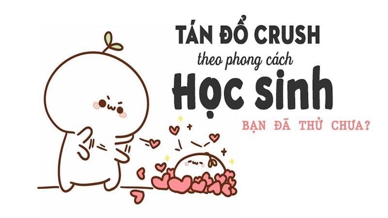 nhung-cau-tha-thinh-crush-gai-doc-dao-4