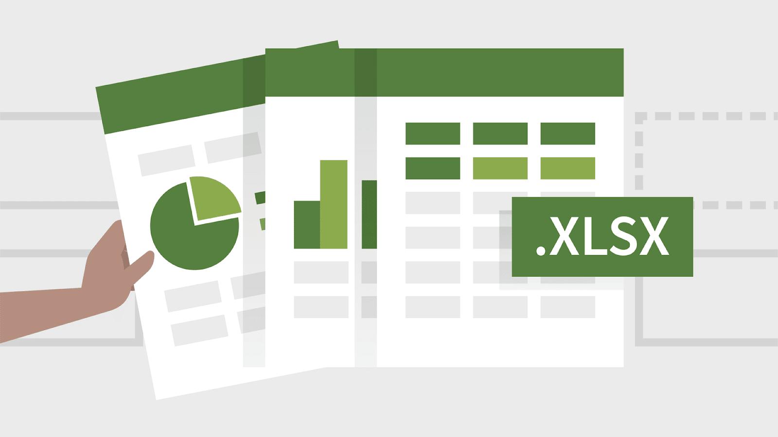 Bạn đã sử dụng một chức năng Excel chắc chắn thời gian trước ... Nhưng bạn không thể nhớ nó ở đâu. Không vấn đề gì, Tell Me có khả năng giúp!