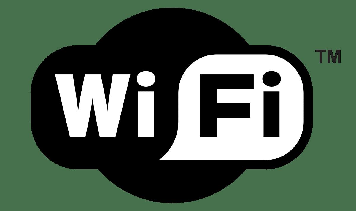 Mở trình duyệt website trên điện thoại của bạn, nhập địa chỉ IP được ghi đằng sau của thiết bị phát wifi
