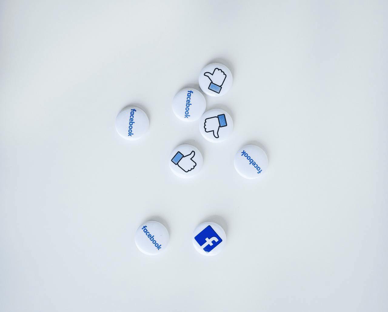 Facebook truyền thông marketing được coi như một trong những chức năng hữu hiệu nhất cho những bạn mong muốn tăng tương tác một cách nhanh chóng.