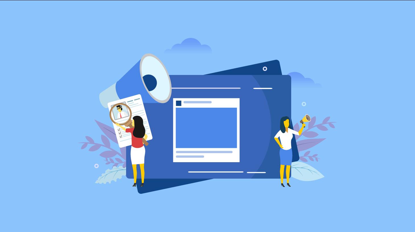 Facebook là kênh social lớn nhất hiện nay, là nơi để mỗi cá nhân có khả năng giao lưu, bày tỏ khái niệm, biểu hiện tính bí quyết, cuộc sống,…. Một bí quyết thoải mái với những hình thái không giống nhau.