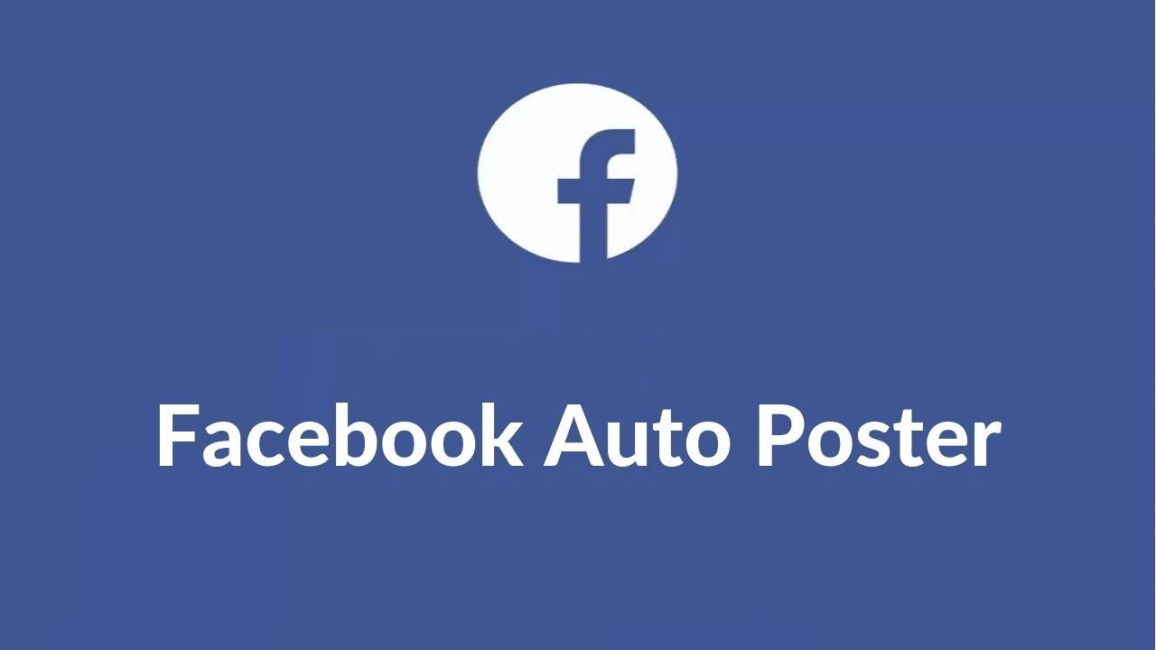 Kích thước poster facebookngười sử dụng của cửa hàng hoặc của doanh nghiệp hứa hẹn sẽ muốn được xem những thông tin về sản phẩm