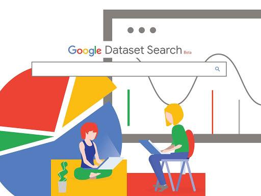 Để thực thi các chẳng hạn như với DataSet và các định dạng DataTable, ở đây đã chuẩn bị cho các bạn một database giản đơn trên đó là SQL Server gồm hai bảng. Để làm được công đoạn này, đòi hỏi bạn nên sở hữu sẵn kiến thức về kết nối database trong ADO.Net. Bạn sẽ xem tại link sau: