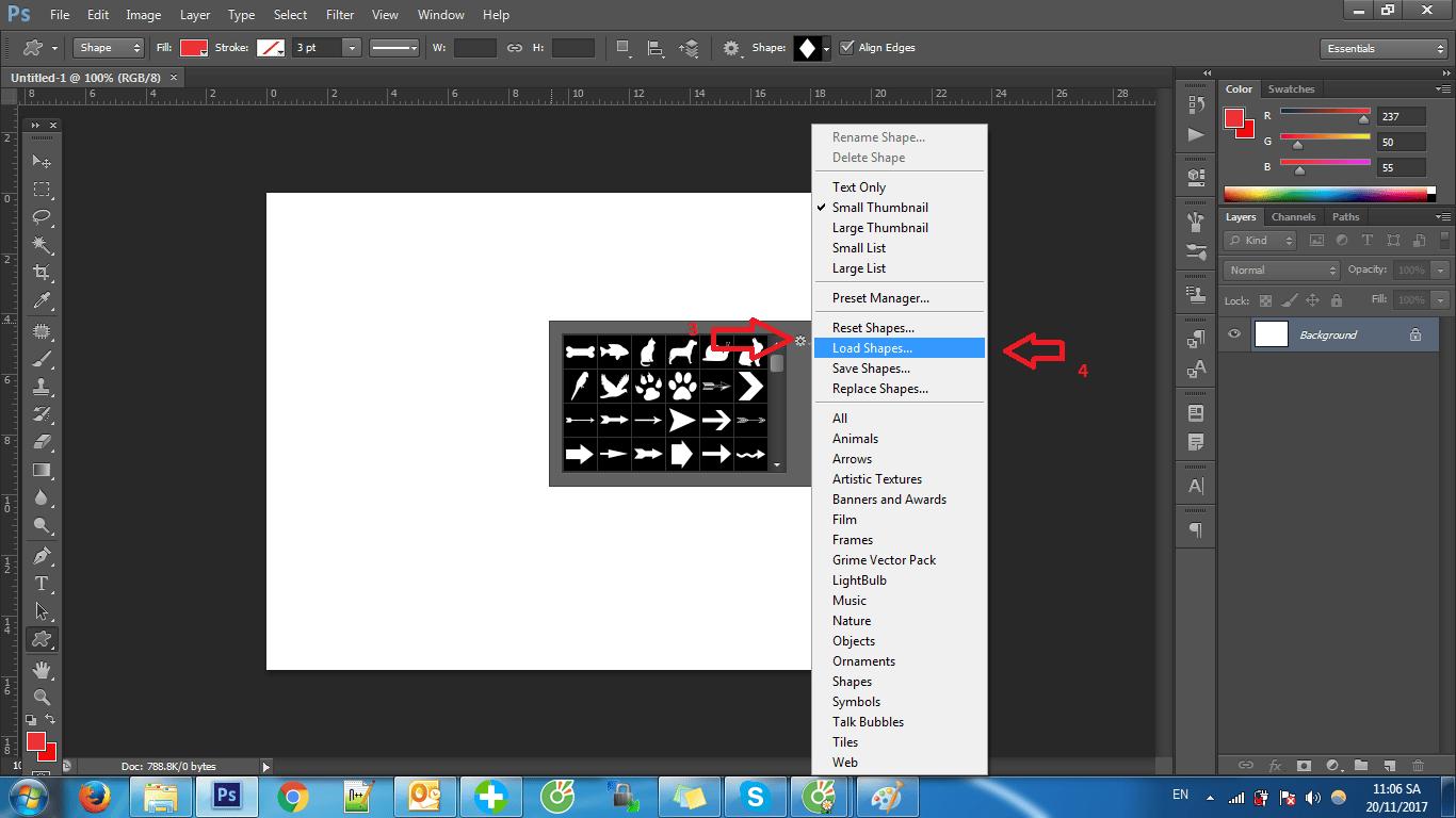 Mẫu thử All Layers: bạn cần phải tick chọn thông số này. Bởi vì chỉ số này có ý nghĩa là sẽ lấy chọn màu sắc từ toàn bộ layer đang hành động. Còn không tick thì chúng chỉ lấy sắc màu ở layer hiện hành.