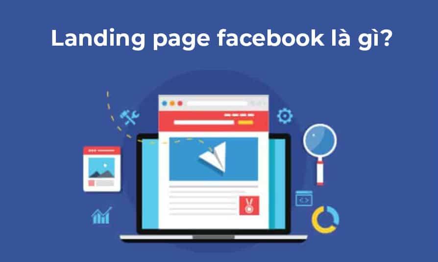 Landing Page là gì 5