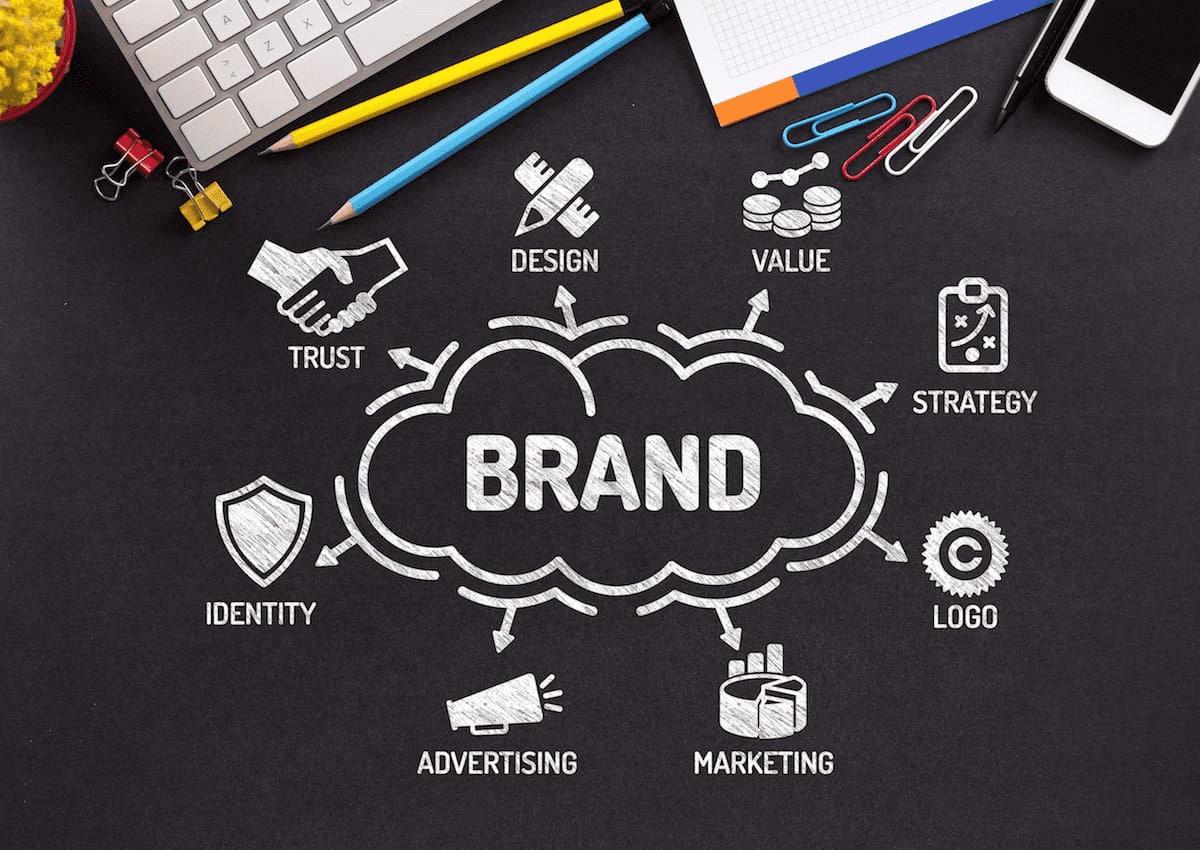 Nhãn hiệu marketing là gì? Đấy là từ tiếng anh của tiếp thị nhãn hiệu. Bạn cần phải quảng bá mặt hàng hoặc dịch vụ của bạn theo bí quyết làm nổi bật nhãn hiệu tổng thể của bạn.